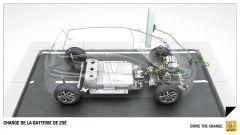 Renault ZOE - Immagine: 42