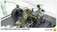 Renault ZOE - Immagine: 71