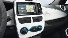 Renault ZOE - Immagine: 73