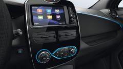 Renault ZOE - Immagine: 75