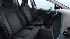 Renault ZOE - Immagine: 77