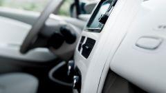 Renault ZOE - Immagine: 49
