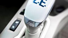 Renault ZOE - Immagine: 50