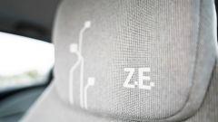 Renault ZOE - Immagine: 54