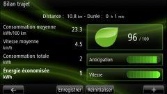 Renault ZOE - Immagine: 61