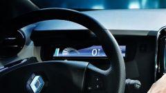 Renault ZOE - Immagine: 65