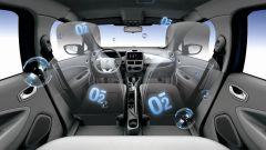 Renault ZOE - Immagine: 83