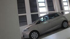 Renault ZOE - Immagine: 21