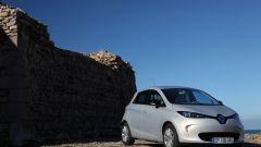 Renault ZOE - Immagine: 36