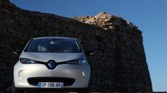 Renault ZOE - Immagine: 37