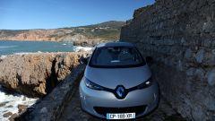 Renault ZOE - Immagine: 39