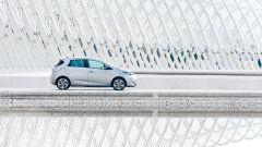 Renault ZOE - Immagine: 25