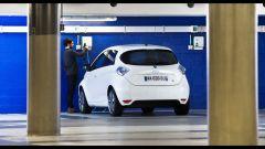 Renault ZOE - Immagine: 48
