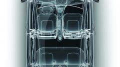 Renault ZOE - Immagine: 43