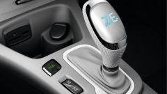 Renault ZOE - Immagine: 53