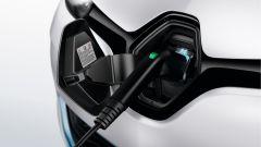 Renault ZOE - Immagine: 44