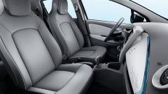 Renault ZOE - Immagine: 52