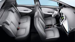 Renault ZOE - Immagine: 8