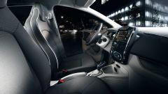 Renault ZOE - Immagine: 51