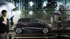 Renault ZOE - Immagine: 23