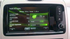 Renault ZOE - Immagine: 59