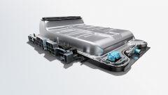 Renault Zoe 2019 batterie