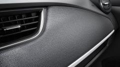 Renault Zoe 2019: com'è fatta dal vivo la nuova elettrica - Immagine: 28