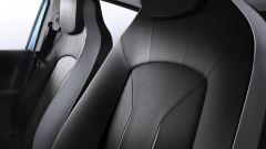 Renault Zoe 2019: com'è fatta dal vivo la nuova elettrica - Immagine: 37