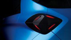 Renault Zoe E-Sport Concept, a Ginevra l'elettrica da corsa - Immagine: 8