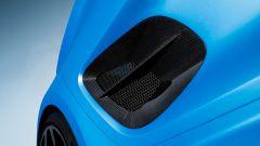 Renault Zoe E-Sport Concept: dettagli racing