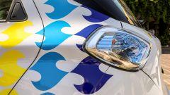 Renault Zoe ed eWay, sul Garda il car sharing è elettrico - Immagine: 9