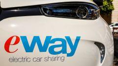 Renault Zoe ed eWay, sul Garda il car sharing è elettrico - Immagine: 10