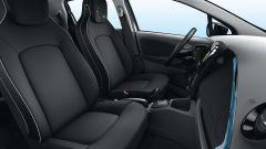 Renault Zoe: istruzioni per l'uso - Immagine: 12