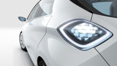 Renault ZOE Preview: 24 nuove immagini lifestyle in HD - Immagine: 38