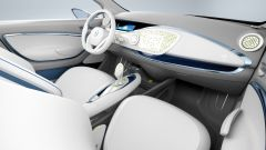 Renault ZOE Preview: 24 nuove immagini lifestyle in HD - Immagine: 30