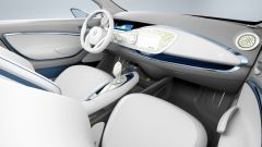 Renault ZOE Preview: 24 nuove immagini lifestyle in HD - Immagine: 29