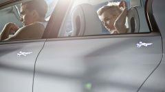 Renault ZOE Preview: 24 nuove immagini lifestyle in HD - Immagine: 23