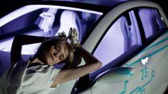 Renault ZOE Preview: 24 nuove immagini lifestyle in HD - Immagine: 22