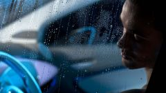 Renault ZOE Preview: 24 nuove immagini lifestyle in HD - Immagine: 20