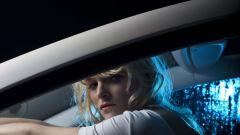 Renault ZOE Preview: 24 nuove immagini lifestyle in HD - Immagine: 3