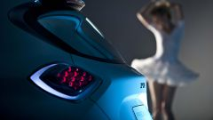 Renault ZOE Preview: 24 nuove immagini lifestyle in HD - Immagine: 12