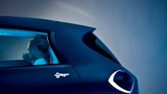 Renault ZOE Preview: 24 nuove immagini lifestyle in HD - Immagine: 15