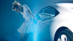 Renault ZOE Preview: 24 nuove immagini lifestyle in HD - Immagine: 18