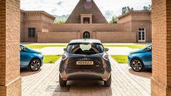 Renault Zoe Z.E. 40: ansia da ricarica addio - Immagine: 4