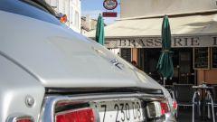 Rencontres: DS 23 e Nuova DS 5 ad Arles - Immagine: 58