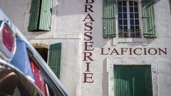 Rencontres: DS 23 e Nuova DS 5 ad Arles - Immagine: 69