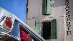Rencontres: DS 23 e Nuova DS 5 ad Arles - Immagine: 70