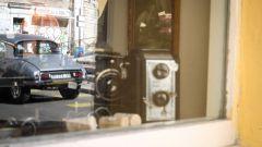 Rencontres: DS 23 e Nuova DS 5 ad Arles - Immagine: 72