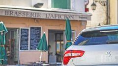 Rencontres: DS 23 e Nuova DS 5 ad Arles - Immagine: 74