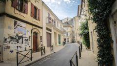 Rencontres: DS 23 e Nuova DS 5 ad Arles - Immagine: 82